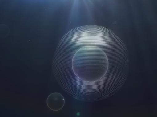 Design sonore x Animation